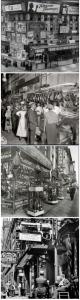 Маркетинг начало века