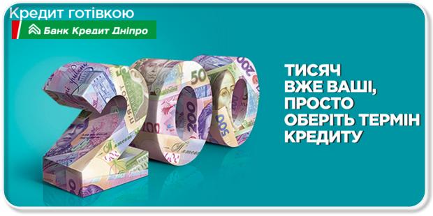 Банки где можно оформить кредит - Официальный сайт