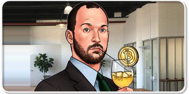 bitcoin инвестиции или хайп